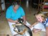 kyara-met-haar-nieuwe-mama-Ageet